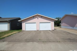 Photo 28: 105 4th Avenue North in St. Brieux: Residential for sale : MLS®# SK864308