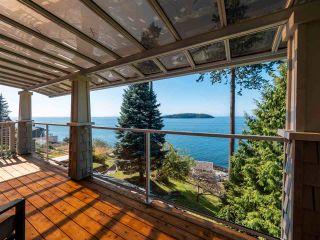 Photo 21: 8345 - 8347 REDROOFFS Road in Halfmoon Bay: Halfmn Bay Secret Cv Redroofs House for sale (Sunshine Coast)  : MLS®# R2562190