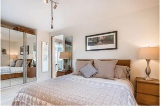 Photo 20: 233 3223 83 Street NW in Calgary: Greenwood/Greenbriar Mobile for sale : MLS®# A1053935