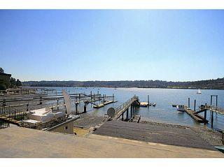 Photo 9: 932 ALDERSIDE RD in Port Moody: North Shore Pt Moody House for sale : MLS®# V1086912