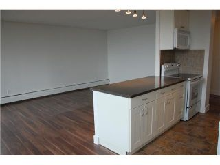 """Photo 5: 1204 740 HAMILTON Street in New Westminster: Uptown NW Condo for sale in """"THE STATESMAN"""" : MLS®# V892277"""