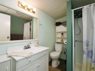 Photo 10: 6751 Eakin Dr in : Sk Broomhill House for sale (Sooke)  : MLS®# 877746