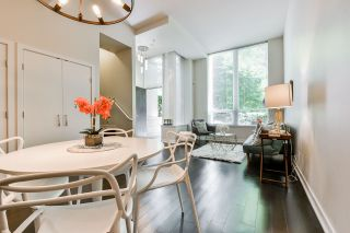"""Photo 13: 1061 RICHARDS Street in Vancouver: Downtown VW Townhouse for sale in """"Donovan"""" (Vancouver West)  : MLS®# R2460503"""