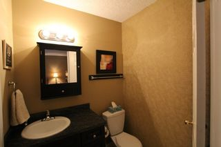 Photo 38: 7286 Birch Close in Anglemont: House for sale : MLS®# 10086264