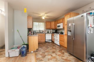 """Photo 19: 29684 DEWDNEY TRUNK Road in Mission: Stave Falls House for sale in """"Stave Lake"""" : MLS®# R2122636"""