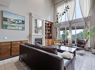 Photo 17: 306 Inverness Park SE in Calgary: McKenzie Towne Detached for sale : MLS®# A1069618