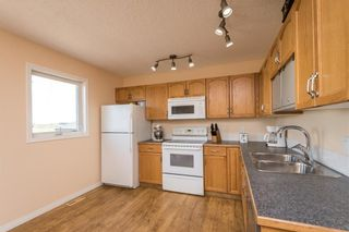 Photo 3: 5 Lount Crescent: Beiseker House for sale : MLS®# C4126497