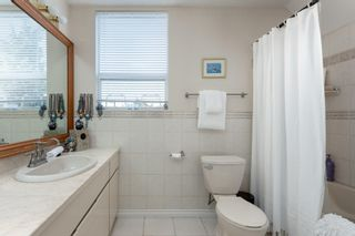 Photo 21: 818 MILTON Street in New Westminster: Uptown NW House for sale : MLS®# R2606504