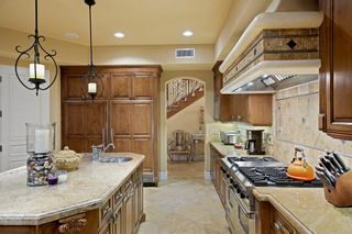 Photo 9: CARMEL VALLEY House for sale : 6 bedrooms : 5570 Meadows Del Mar in San Diego