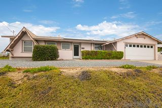 Photo 21: CHULA VISTA House for sale : 3 bedrooms : 826 David Dr.