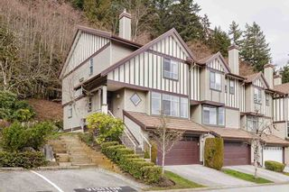 """Photo 2: 41 1486 JOHNSON Street in Coquitlam: Westwood Plateau Townhouse for sale in """"STONEY CREEK"""" : MLS®# R2551259"""