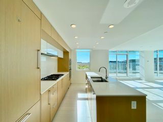 """Photo 10: 1603 5580 NO. 3 Road in Richmond: Brighouse Condo for sale in """"Orchid"""" : MLS®# R2625461"""