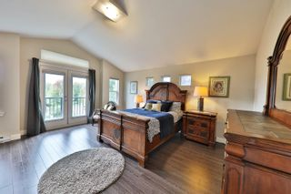 Photo 19: 1320 KINTAIL Court in Coquitlam: Burke Mountain House for sale : MLS®# R2617497