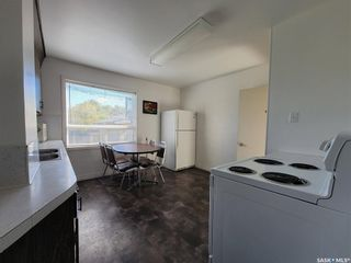 Photo 3: 1332 108th Street in North Battleford: Sapp Valley Residential for sale : MLS®# SK870461