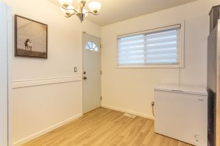 Photo 16: 26593 28 Avenue in Langley: Aldergrove Langley House for sale : MLS®# R2526387