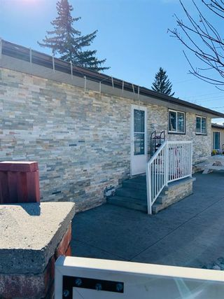 Photo 3: 9903 Wilde Road SE in Calgary: Willow Park Detached for sale : MLS®# A1082472