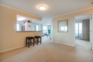 "Photo 9: 1303 6611 SOUTHOAKS Crescent in Burnaby: Highgate Condo for sale in ""Gemini 1"" (Burnaby South)  : MLS®# R2523037"