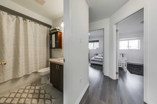 Photo 17: 22 Barkdale Way in Whitby: Pringle Creek House (2-Storey) for sale : MLS®# E5369358