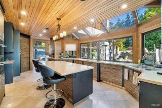 Photo 8: 409 ENGLISH BLUFF Road in Delta: English Bluff House for sale (Tsawwassen)  : MLS®# R2618557