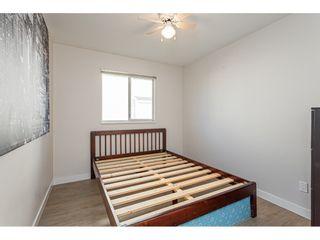 Photo 13: 20160 CHIGWELL Street in Maple Ridge: Southwest Maple Ridge House for sale : MLS®# R2437868