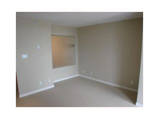 "Photo 5: 508 575 DELESTRE Avenue in Coquitlam: Coquitlam West Condo for sale in ""CORA TOWERS"" : MLS®# V1138980"