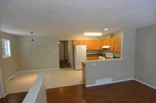 Photo 7: Unit A 3568 3rd Avenue Smithers | Half Duplex