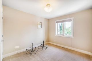 Photo 21: 532 34A Street NW in Calgary: Parkdale Semi Detached for sale : MLS®# A1126156
