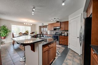 Photo 9: 1329 MALONE Place in Edmonton: Zone 14 House for sale : MLS®# E4247611