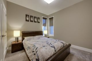 Photo 41: 17823 78 Street in Edmonton: Zone 28 House for sale : MLS®# E4236432