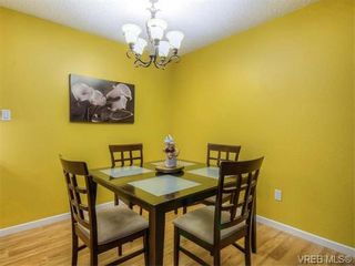 Photo 18: 2 1331 Johnson St in VICTORIA: Vi Downtown Condo for sale (Victoria)  : MLS®# 744195