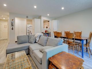 Photo 4: 101 108 W Gorge Rd in : SW Gorge Condo for sale (Saanich West)  : MLS®# 883441