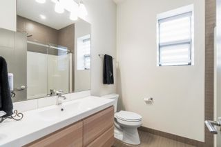 Photo 41: 2579 St Andrews Street, in Blind Bay: House for sale : MLS®# 10239072