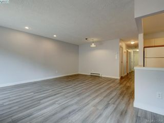 Photo 3: 11 515 Mount View Ave in VICTORIA: Co Hatley Park Row/Townhouse for sale (Colwood)  : MLS®# 824724