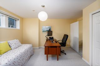Photo 30: 804 Del Monte Lane in : SE Cordova Bay House for sale (Saanich East)  : MLS®# 863371