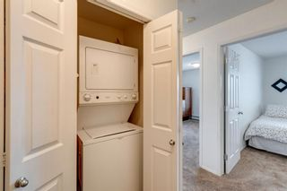 Photo 17: 304 9 Country Village Bay NE in Calgary: Country Hills Village Apartment for sale : MLS®# A1117217