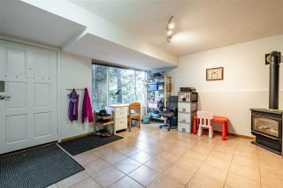 Photo 5: 1063 HULL Court in Coquitlam: Ranch Park House for sale : MLS®# R2517807