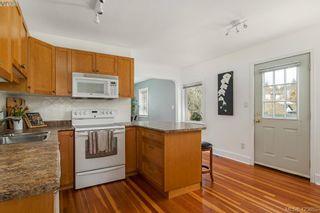 Photo 6: 518 Lampson St in VICTORIA: Es Saxe Point House for sale (Esquimalt)  : MLS®# 836678
