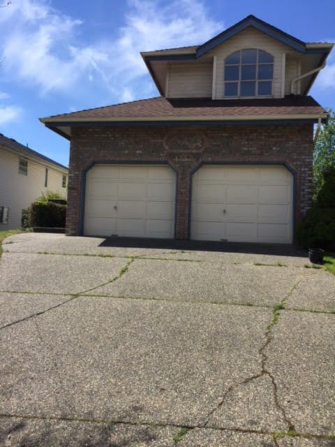 Photo 8: Photos: Oxford St in Coquitlam: Park Ridge Estates House for rent
