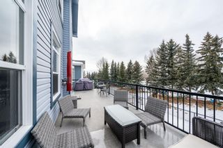 Photo 12: 464 Crystal Green Manor: Okotoks Detached for sale : MLS®# A1074152