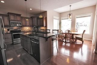 Photo 6: 145 Hidden Creek Road NW in Calgary: Hidden Valley Detached for sale : MLS®# A1043569