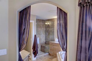 Photo 21: 115 WESTRIDGE Crescent SW in Calgary: West Springs Detached for sale : MLS®# C4226155