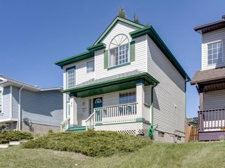 Photo 37: 86 Harvest Gold Circle NE in Calgary: Harvest Hills Detached for sale : MLS®# A1143410