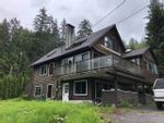 Main Photo: 3450 BEDWELL BAY Road: Belcarra House for sale (Port Moody)  : MLS®# R2575294