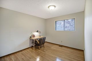 Photo 16: 47 Woodstock Road SW in Calgary: Woodlands Detached for sale : MLS®# A1142826