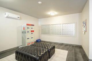 Photo 39: 219 670 Hugo Street South in Winnipeg: Lord Roberts Condominium for sale (1Aw)  : MLS®# 202116552
