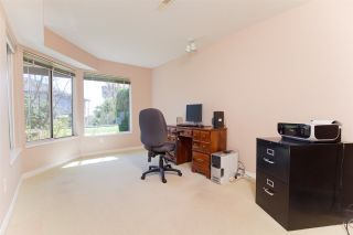 """Photo 23: 126 2880 PANORAMA Drive in Coquitlam: Westwood Plateau Townhouse for sale in """"GREYHAWKE ESTATES"""" : MLS®# R2566198"""