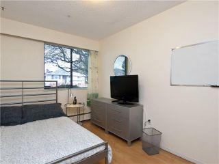 "Photo 9: 105 2600 E 49TH Avenue in Vancouver: Killarney VE Condo for sale in ""SOUTHWINDS"" (Vancouver East)  : MLS®# V868677"