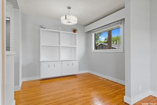 Photo 13: 2551 Rothwell Street in Regina: Dominion Heights RG Residential for sale : MLS®# SK857154