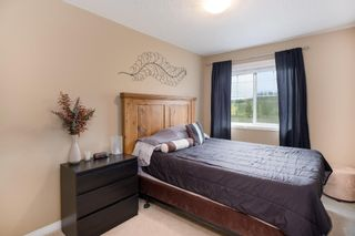Photo 34: 53 Chaparral Valley Gardens SE in Calgary: Chaparral Row/Townhouse for sale : MLS®# A1146823