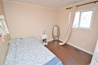 Photo 8: 538 Athabasca Street East in Moose Jaw: Hillcrest MJ Residential for sale : MLS®# SK851955